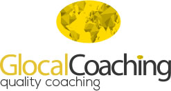 Glocal coaching